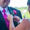 Keruskie-wedding-0126