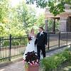 Keruskie-wedding-0271