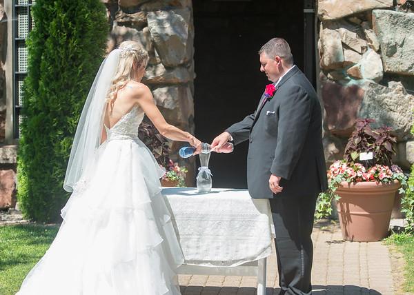 Keruskie-wedding-0380