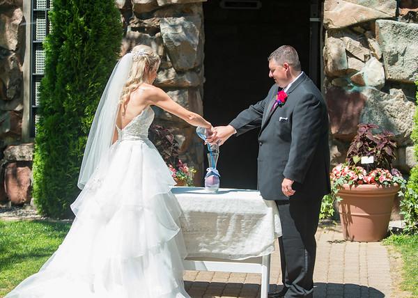 Keruskie-wedding-0390