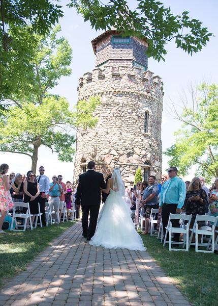 Keruskie-wedding-0278