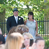 Keruskie-wedding-0208