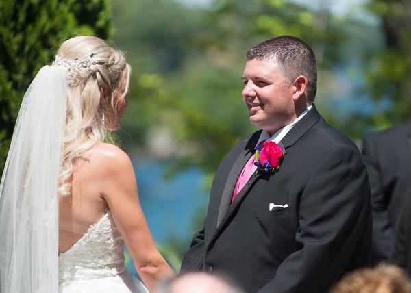 Keruskie-wedding-0302