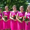 Keruskie-wedding-0351