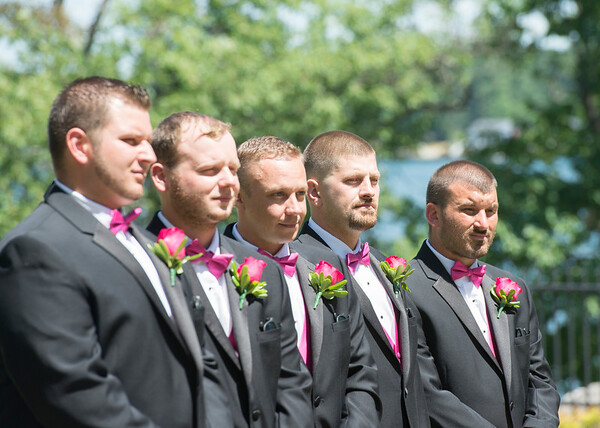 Keruskie-wedding-0337