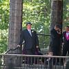 Keruskie-wedding-0160