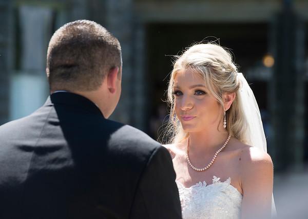 Keruskie-wedding-0296