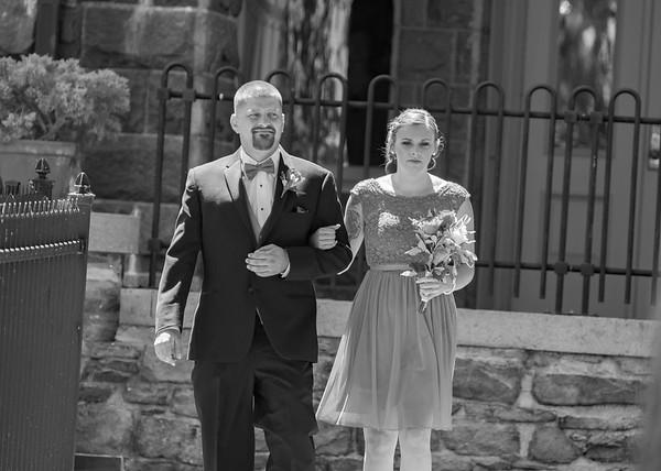 Keruskie-wedding-0222