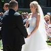 Keruskie-wedding-0307