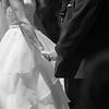 Keruskie-wedding-0336