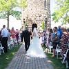 Keruskie-wedding-0280