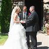 Keruskie-wedding-0372