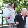 Keruskie-wedding-0219
