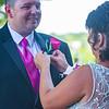 Keruskie-wedding-0125