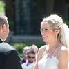 Keruskie-wedding-0311