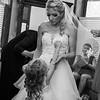 Keruskie-wedding-0100