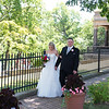 Keruskie-wedding-0274
