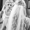 Keruskie-wedding-0084