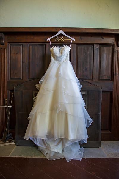 Keruskie-wedding-0065