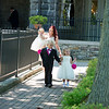 Keruskie-wedding-0213