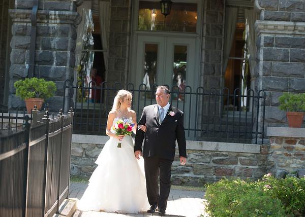 Keruskie-wedding-0268