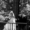 Keruskie-wedding-0262