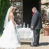 Keruskie-wedding-0376