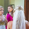 Keruskie-wedding-0082