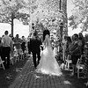 Keruskie-wedding-0281