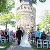 Keruskie-wedding-0279