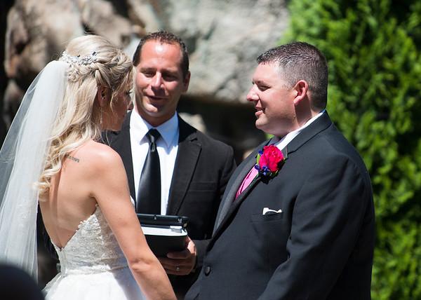 Keruskie-wedding-0331
