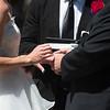 Keruskie-wedding-0363