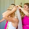 Keruskie-wedding-0075