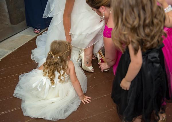 Keruskie-wedding-0104