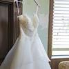 Keruskie-wedding-0052