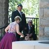 Keruskie-wedding-0155