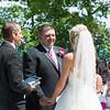 Keruskie-wedding-0322