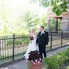 Keruskie-wedding-0272