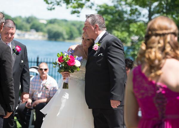 Keruskie-wedding-0292