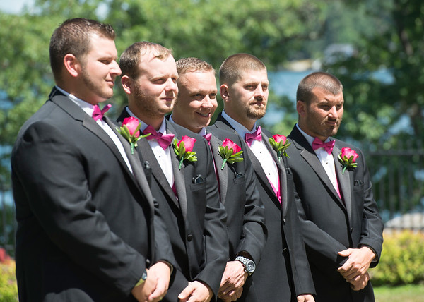 Keruskie-wedding-0332