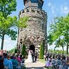 Keruskie-wedding-0395