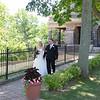 Keruskie-wedding-0270