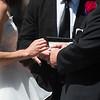 Keruskie-wedding-0362