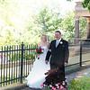 Keruskie-wedding-0273