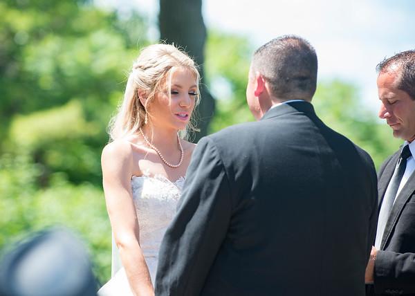 Keruskie-wedding-0338