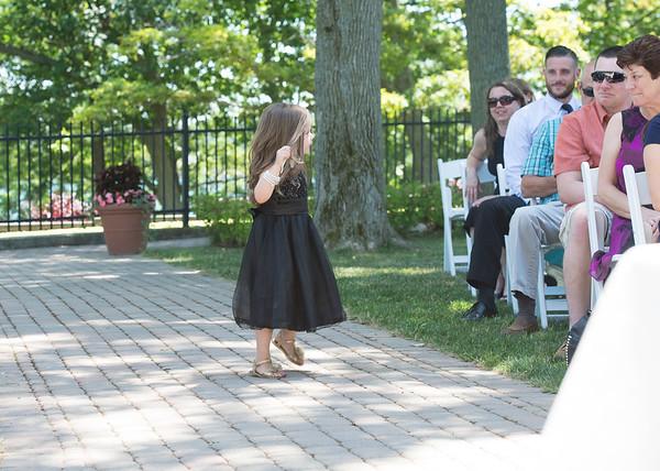 Keruskie-wedding-0182