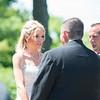 Keruskie-wedding-0339