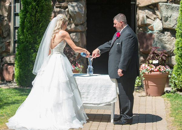Keruskie-wedding-0384