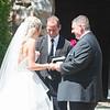 Keruskie-wedding-0356