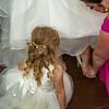 Keruskie-wedding-0105
